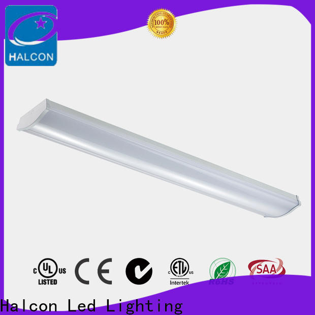 eco-friendly cheap led lights best supplier bulk buy