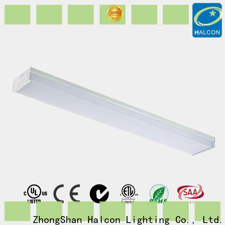 stable led linear ceiling lights suppliers bulk production