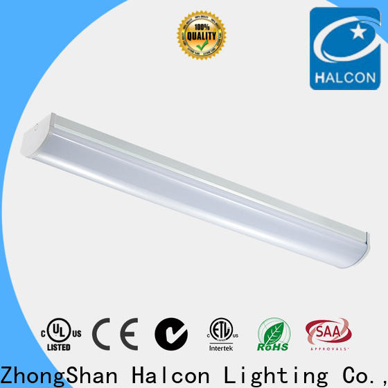 reliable led lights for sale best manufacturer for shop