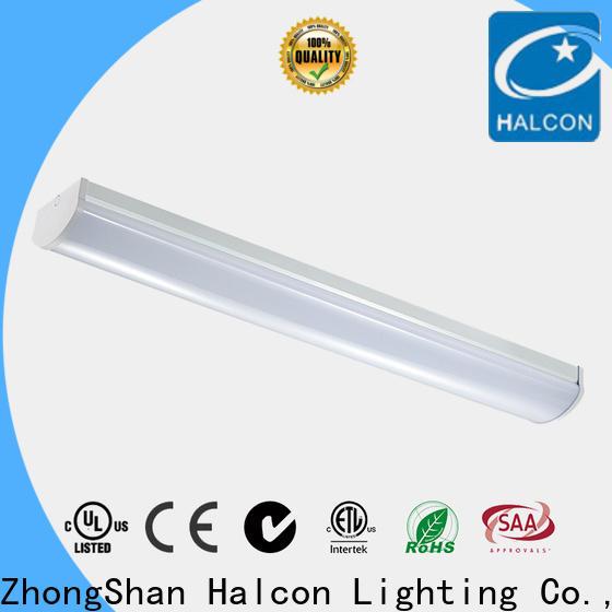 reliable led lights for sale best manufacturer for shop