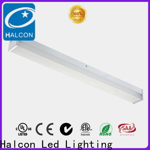Halcon linear high bay inquire now for lighting the room
