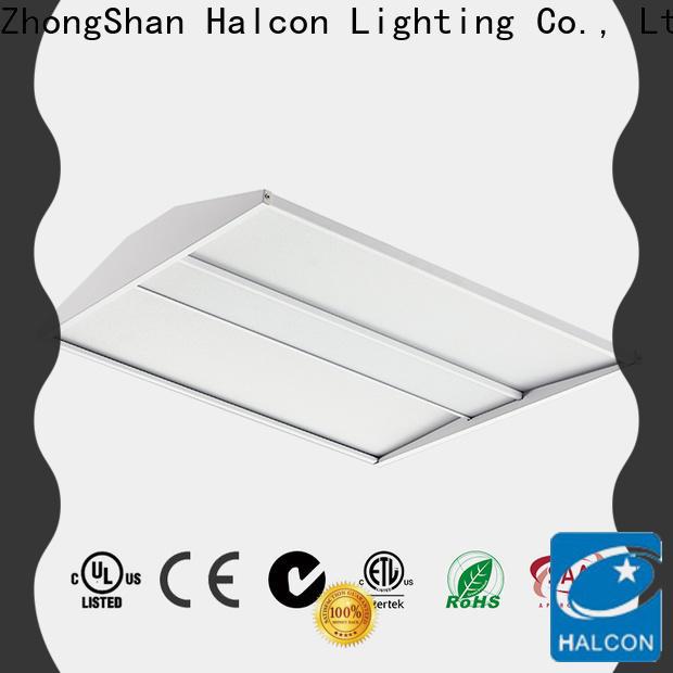 Halcon led panel design wholesale bulk buy