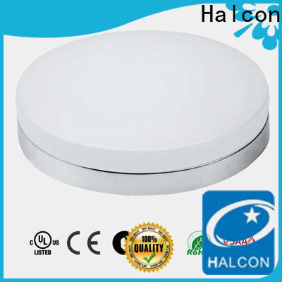 new led circle light company for residential