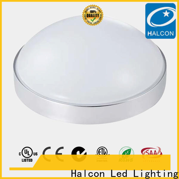 Halcon best price led ceiling spotlights inquire now for living room