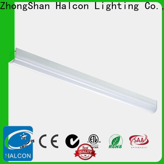 high quality batten light led with good price for indoor use