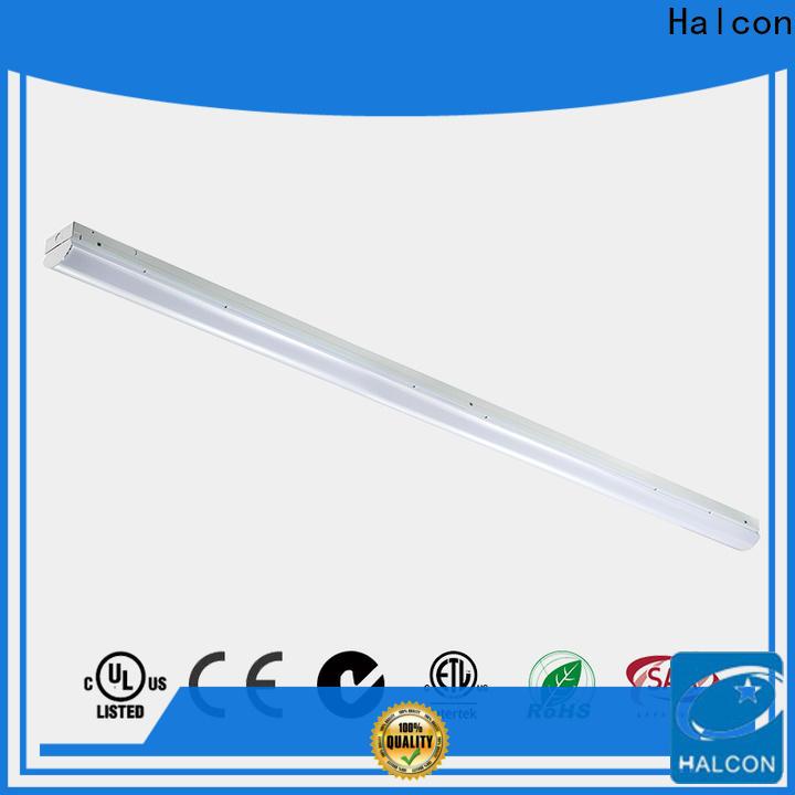 Halcon led strip light diffuser tape inquire now bulk buy