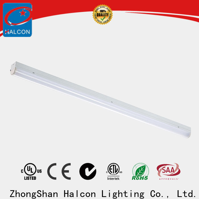 Halcon led tape light from China for indoor use