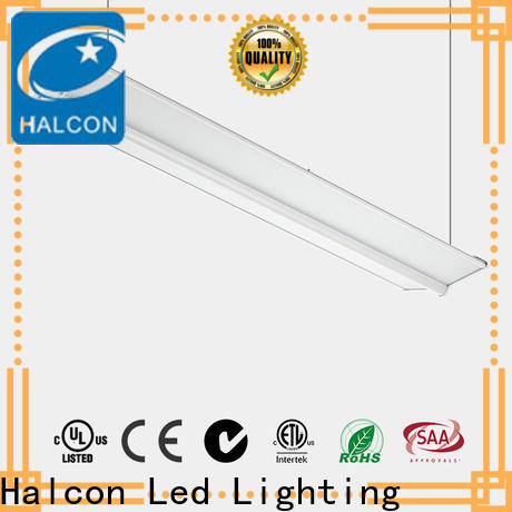 Halcon stable led pendant light fixtures supply for sale
