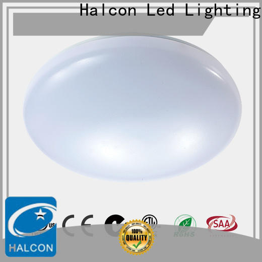 Halcon led round ceiling light suppliers for office