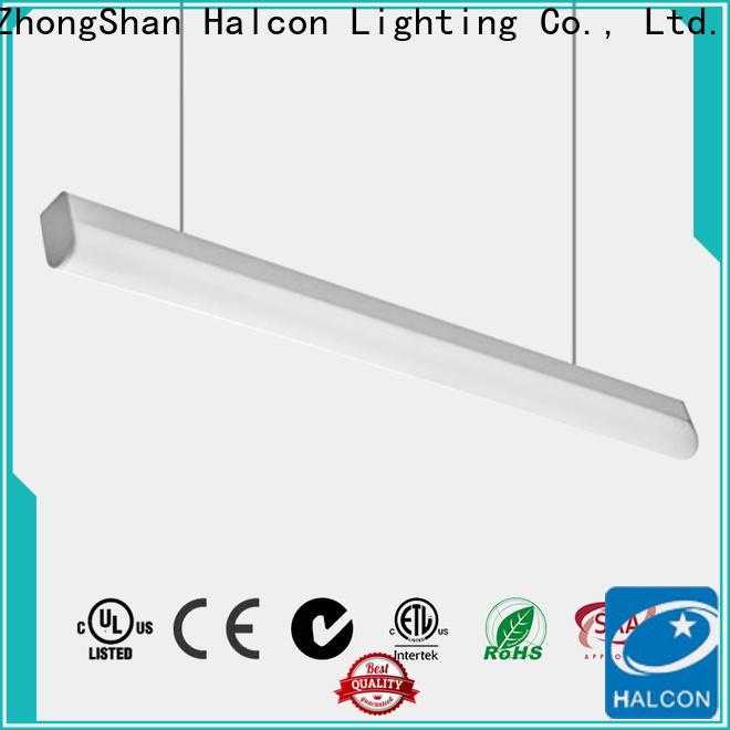 stable pendant led light series bulk buy