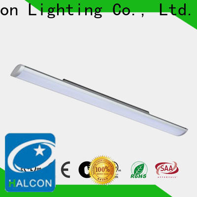 Halcon pendant light with diffuser inquire now for home