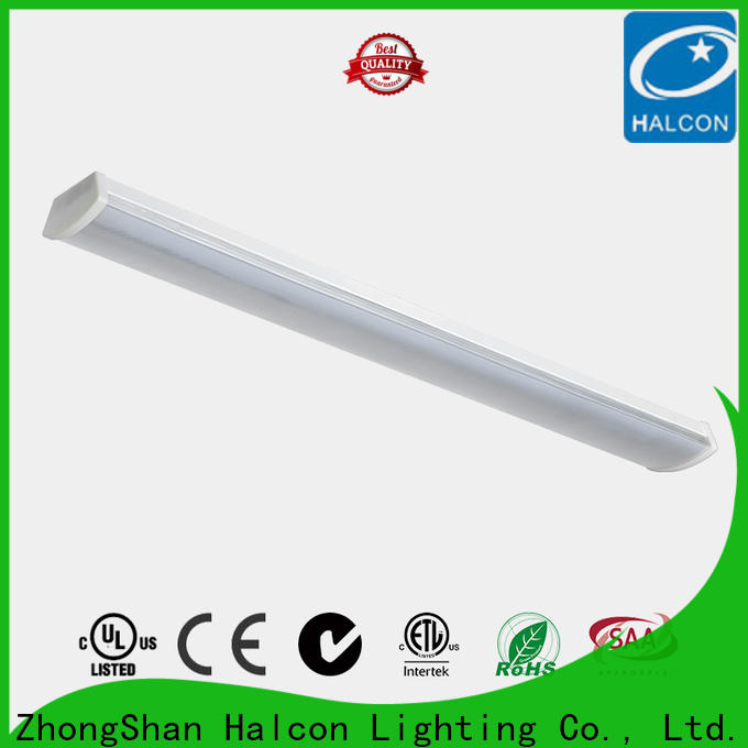 Halcon cost-effective where to buy led lights wholesale for school