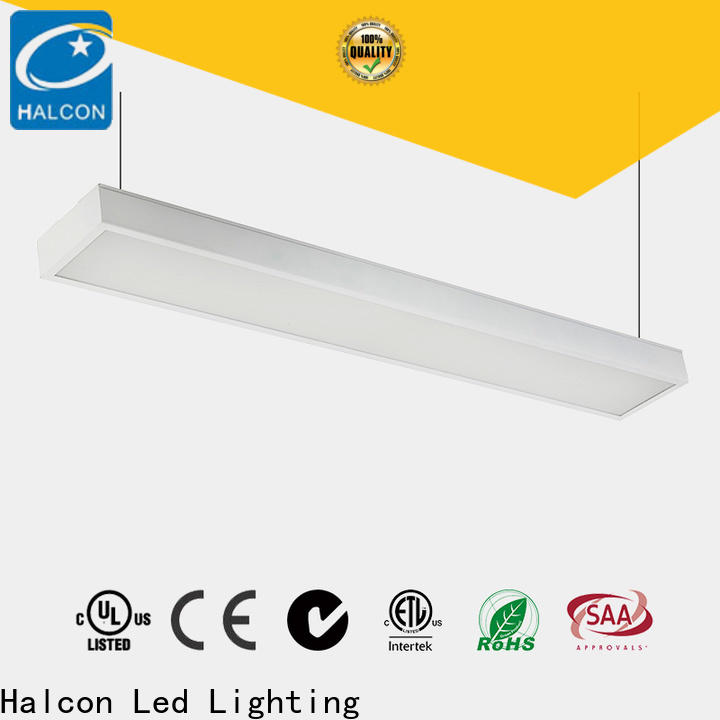 cost-effective up down lights best supplier for lighting the room