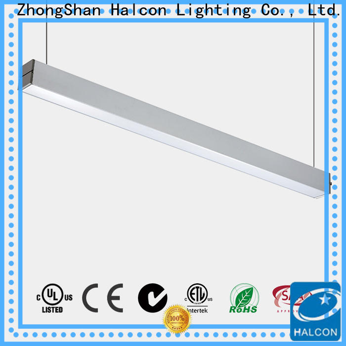 stable hanging ceiling lights factory direct supply for sale
