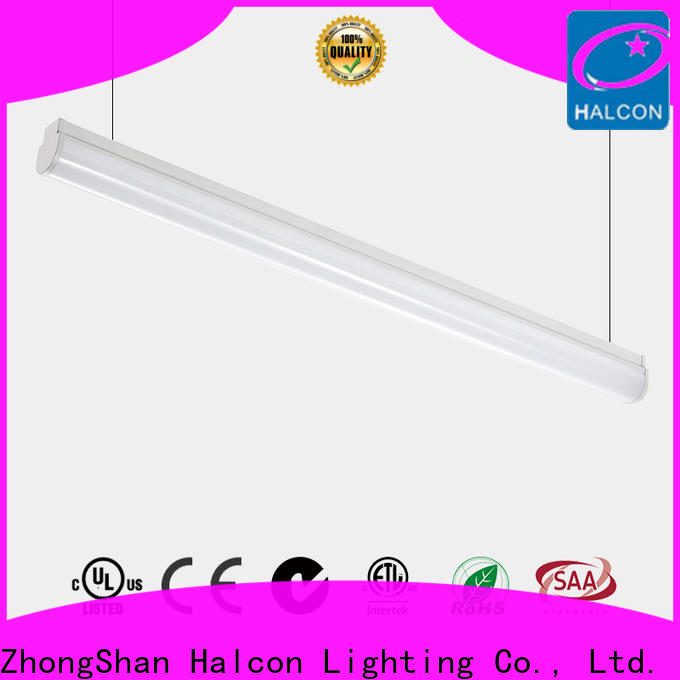 Halcon high-quality cool pendant lights best supplier for indoor use