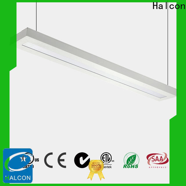 top selling dimmable led series for promotion