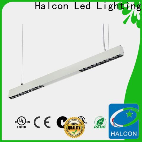 latest hanging led light bar supply for home