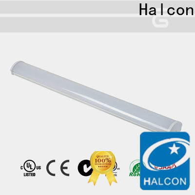 Halcon hot selling led light for false ceiling directly sale for school