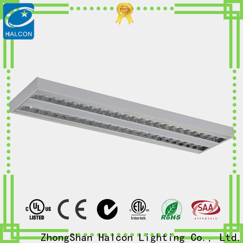 durable interior light fixtures directly sale bulk production