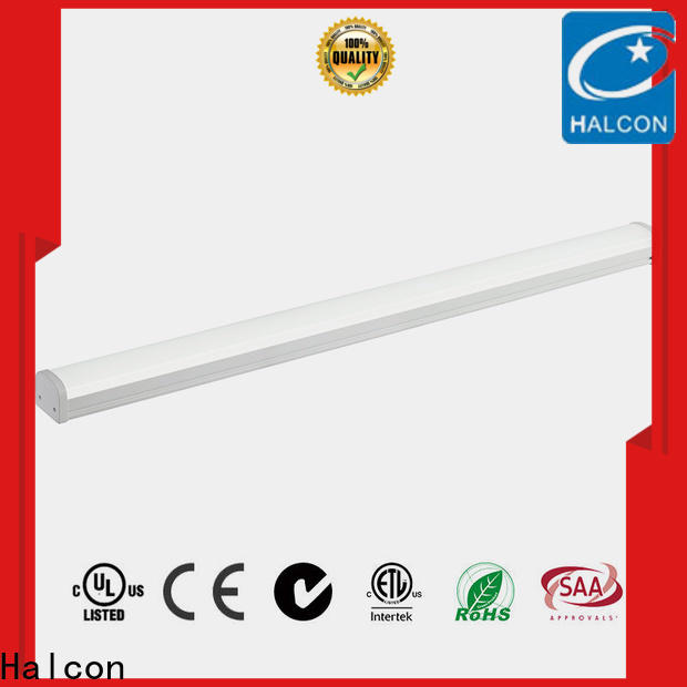 low-cost vapor proof led light directly sale for indoor use