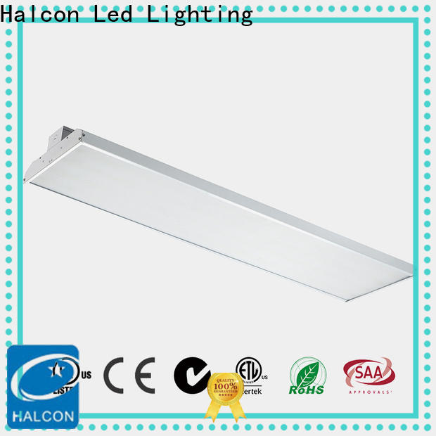 Halcon cost-effective warehouse high bay lighting series for sale