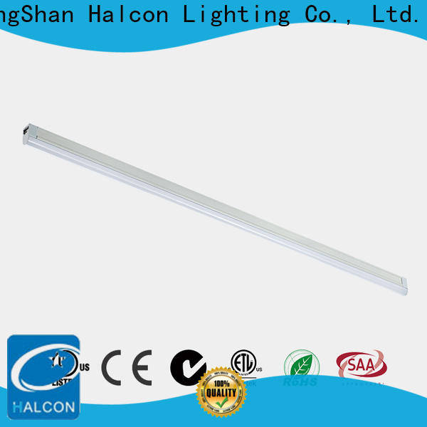 Halcon quality bar light kitchen company for indoor use