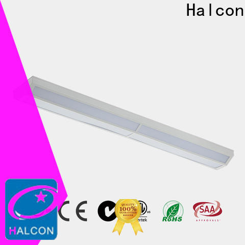 quality led linear light supplier for conference room