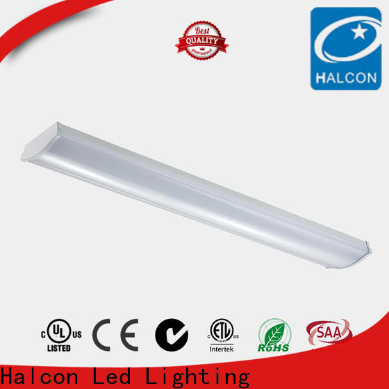 Halcon reliable linear light inquire now for lighting the room