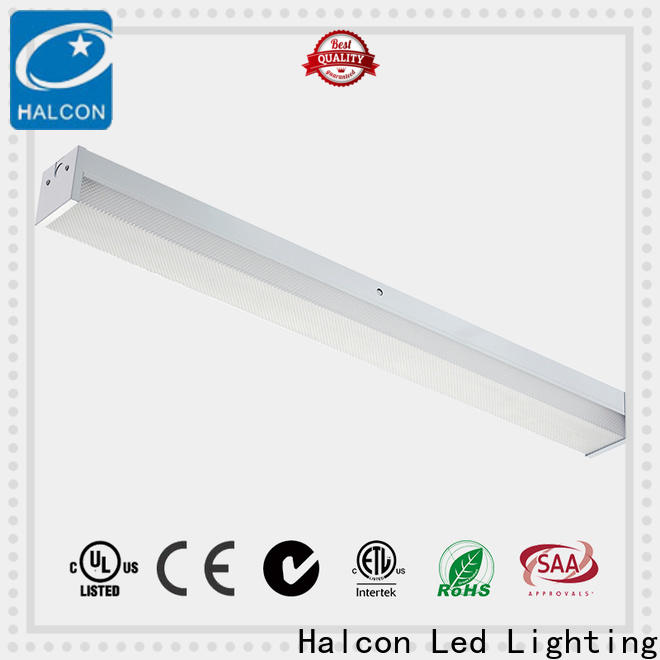 popular linear pendant light from China for promotion