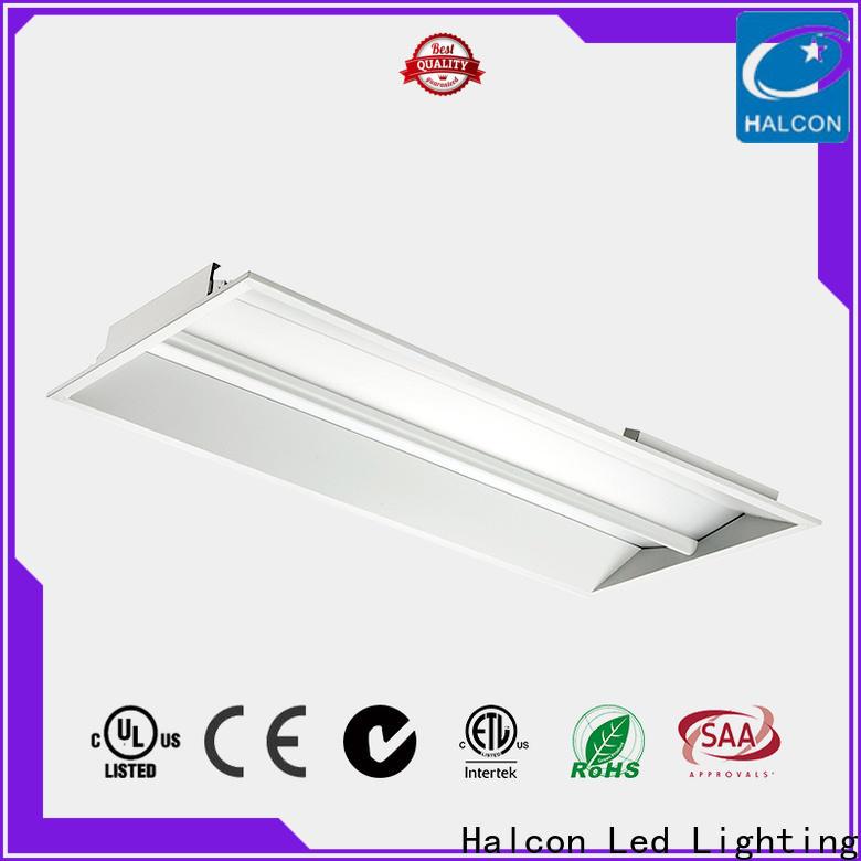 Halcon led panel lights for home manufacturer bulk buy