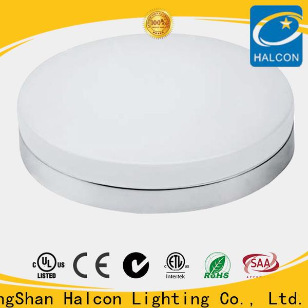 practical led kitchen ceiling lights best manufacturer for living room