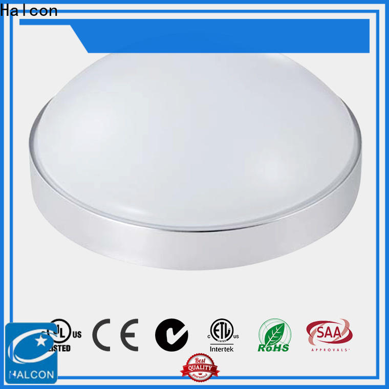 best round ceiling lights best manufacturer for residential