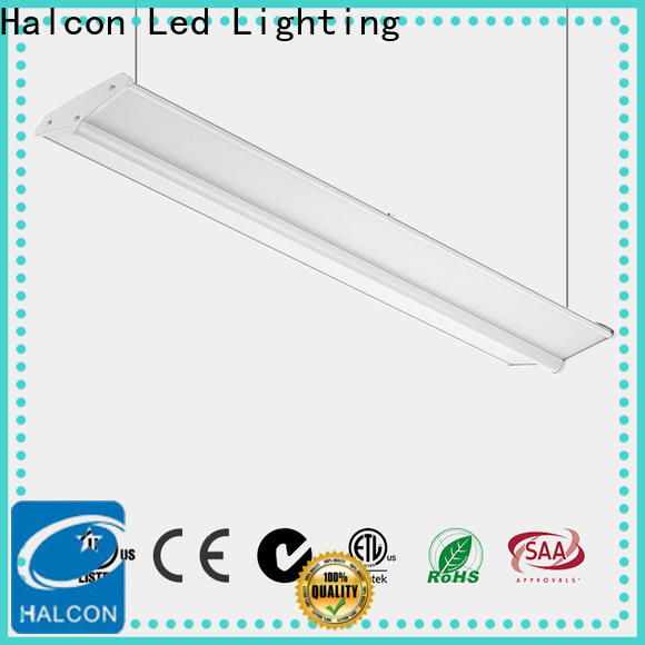 best price cool pendant lights company for indoor use