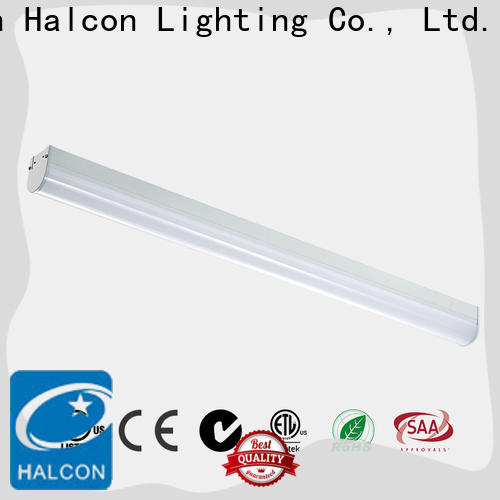 practical led batten lights from China for sale