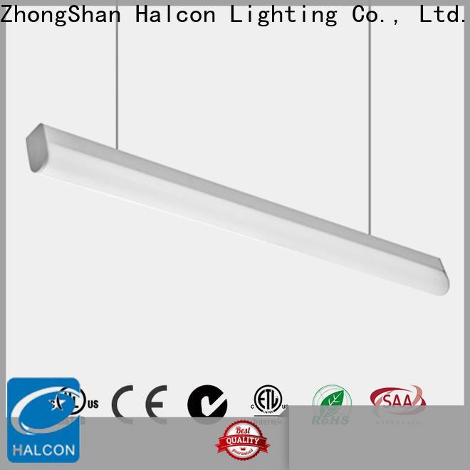 top selling track lighting pendants supplier bulk buy