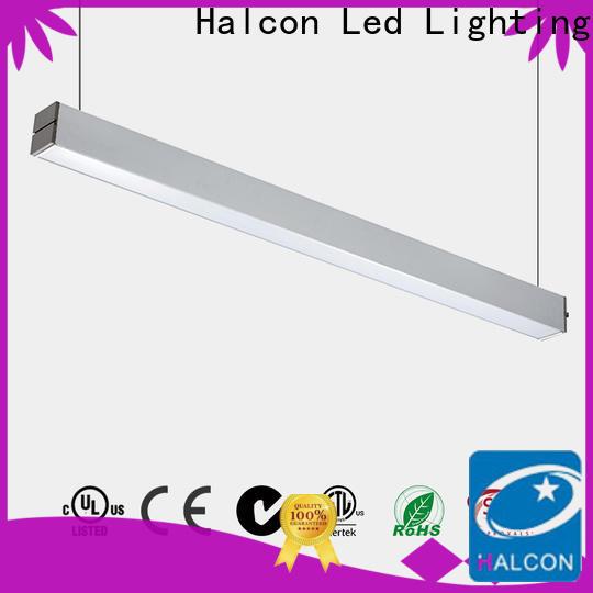 Halcon reliable hanging light bars series bulk buy