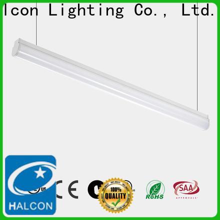 Halcon bar pendant lights inquire now for school