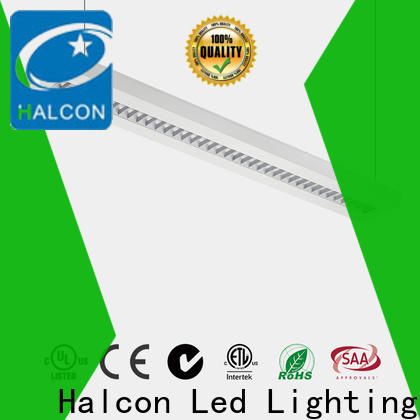 Halcon best price suspended light directly sale for home