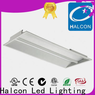 Halcon factory price led panel lamp inquire now for promotion