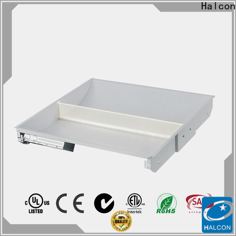 latest led panel light made in china inquire now for promotion