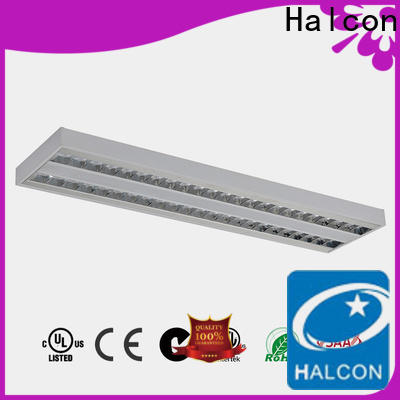 eco-friendly led grill wholesale for indoor use