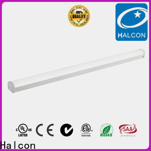 Halcon vapor proof led light factory for office