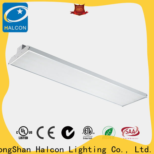 Halcon decorative led high bay wholesale for industrial spaces