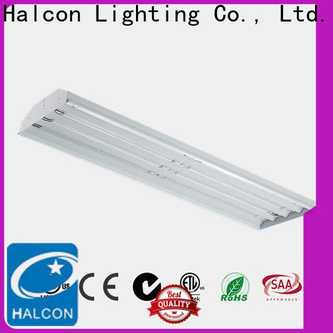 Halcon led high bay light china with good price for factory