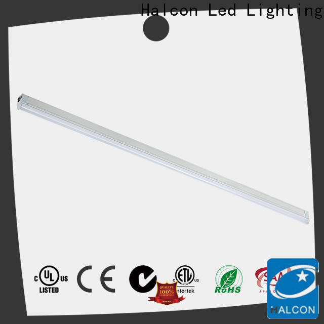 low-cost quality light bars with good price for school