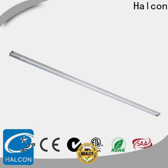 Halcon kitchen bar light supply for indoor use