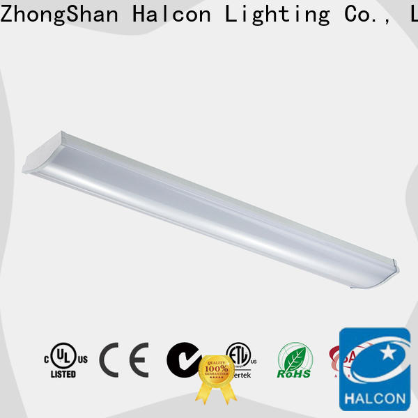 top selling led lights for home use supply for conference room