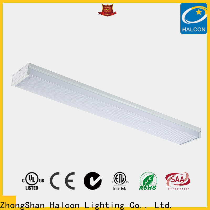 Halcon eco-friendly led bulbs for home directly sale for sale