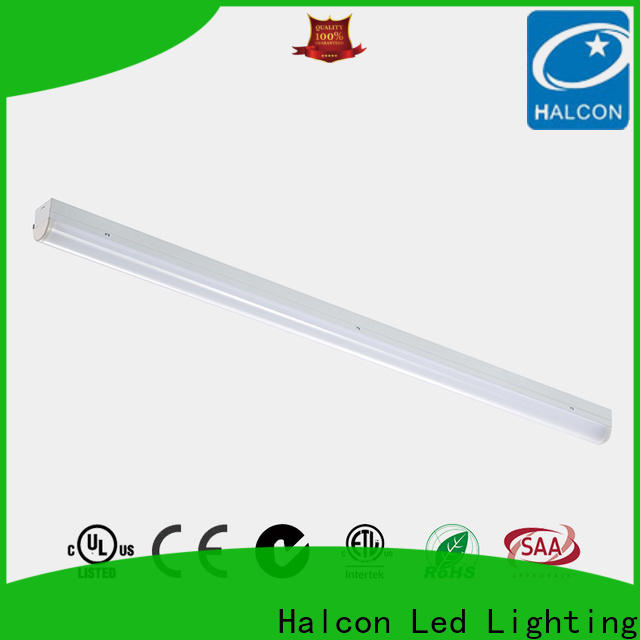 hot-sale linear high bay best supplier for sale