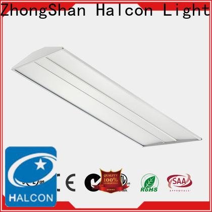 top led recessed lighting retrofit best manufacturer for factory